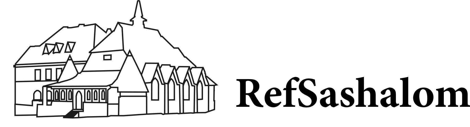 RefSashalom